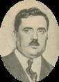 Joaquim Ribeiro - Ilustração Portugueza (8AGO1923).png