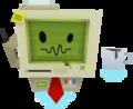 Jobbot.png