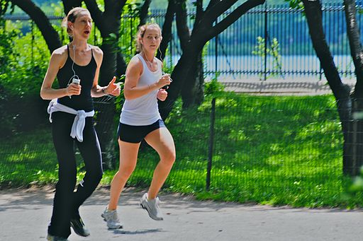 Jogging-Exercise-for-students