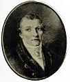 Johan Afzelius.jpg