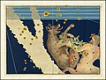 Johann Bayer, Lupus and Centaurus.jpg
