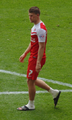 Johann Berg Gudmundsson.png