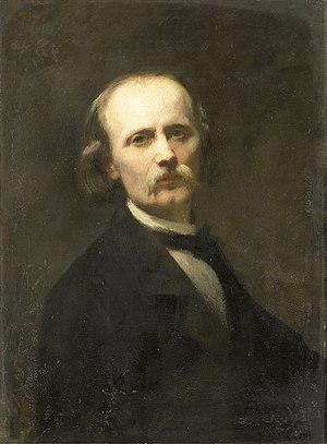Johan Georg Schwartze