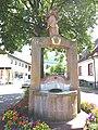 Johann Nepomuk Brunnen DSCN1955 03.jpg