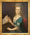 Johanna Elisabeth von Winthem.jpg