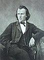Johannes Brahms 1866.jpg