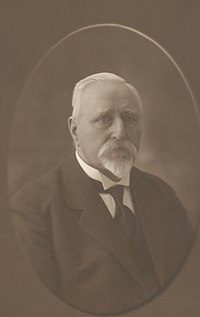 Johannes Karlsen Okkenhaug (1857 - 1935) (4149948070).jpg