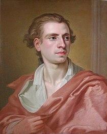 Johannes Wiedewelt.jpg