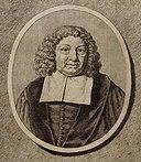 Johannes de Raey.jpg