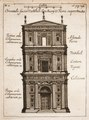 John-Selden-Joannis-Seldeni-De-jure-naturali-et-gentium MGG 1270.tif