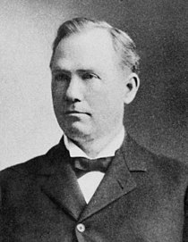 John A. McDowell 1899.jpg
