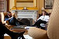 John Boehner meets with Alan Mulally.jpg