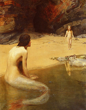 http://upload.wikimedia.org/wikipedia/commons/thumb/f/fa/John_Collier_-_The_Land_Baby.jpg/300px-John_Collier_-_The_Land_Baby.jpg
