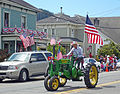 John Deere Tractor 4th July.jpg