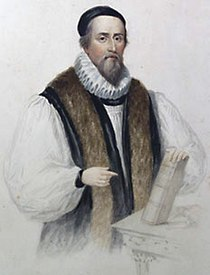 John Hooper by Henry Bryan Hall after James Warren Childe cropped.jpg