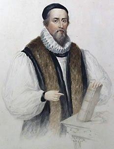 John Hooper by Henry Bryan Hall after James Warren Childe cropped