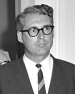 John Jeffries (judge) New Zealand politician, civil servant and judge