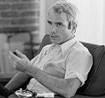 John McCain 03413u (cropped1).jpg