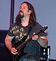 John Petrucci (a).jpg
