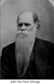 John Van Nest Talmage.png