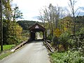 Johnson Covered Bridge 10.JPG