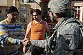 Joint Patrol in Eastern Baghdad DVIDS142129.jpg