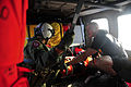 Joint search and rescue exercise 150424-N-NM917-354.jpg