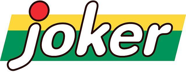 File:Joker butikkjede norgesgruppen joker.jpg - Wikimedia Commons