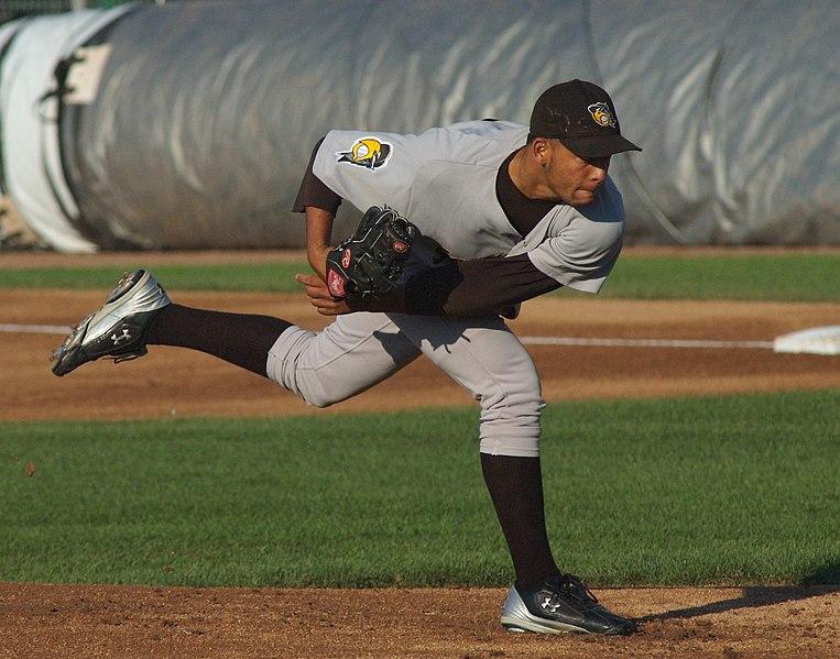 File:Jordan Norberto 2007.jpg