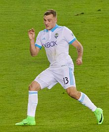 b30fadda3 Jordan Morris. From Wikipedia ...