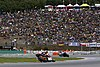 Jorge Lorenzo and Marc Márquez 2014 Brno.jpeg