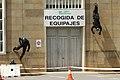 Jornadas Policiales de Vigo, 22-28 de junio de 2012 (7420047636).jpg