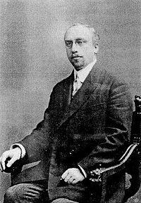 Josef Podpěra (1878-1954).jpg