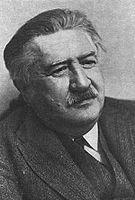 Josef Suk -  Bild
