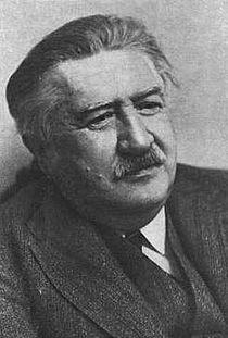 Josef Suk(1).jpg