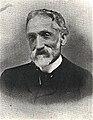 Josep Güell i Mercader.jpeg