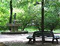 Joseph-Ruederer-Gedaechtnis-Brunnen Maximiliansanlagen Muenchen-2.jpg
