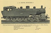 Joseph Anton von Maffei 06.jpg