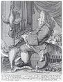 Joseph Goupy, 1754 - GFHandel.jpg