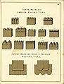 Joseph Hamblet - trade catalogue - circa 1887 - 06.jpg