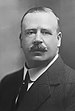 Joseph Ward c. 1906.jpg