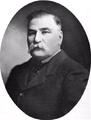 Joseph bosch.png
