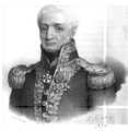 Joseph collet-antoine maurin.png
