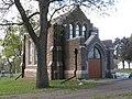 Josephine Martin Glidden Memorial Chapel 1.jpg