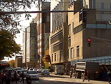 Joslin Diabetes Center, Boston - Flickr image 2987320362.jpg