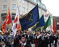 Jour d'la Libéthâtion Jèrri 9 d'Mai 2012 65.jpg