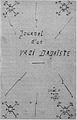 Journal d'un vrai dadaïste 01.jpg