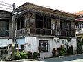 Juan Bartolome-Antonio Rivera House in Pila, Laguna 03.JPG