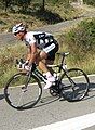 Juan José Haedo - Vuelta 2008.jpg
