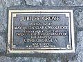 Jubilee Grove Arch 5.jpg